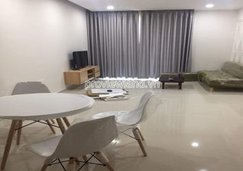 Good price apartment for rent in Vista Verde with 1 bedroom