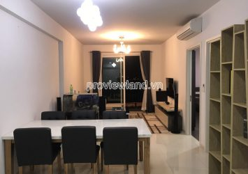 Need for rent apartment in Vista Verde District 2 has beautiful view