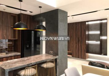 Duplex Vista Verde apartment for rent 3 bedrooms floor garden pool