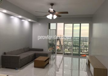 vista verde apartment for rent
