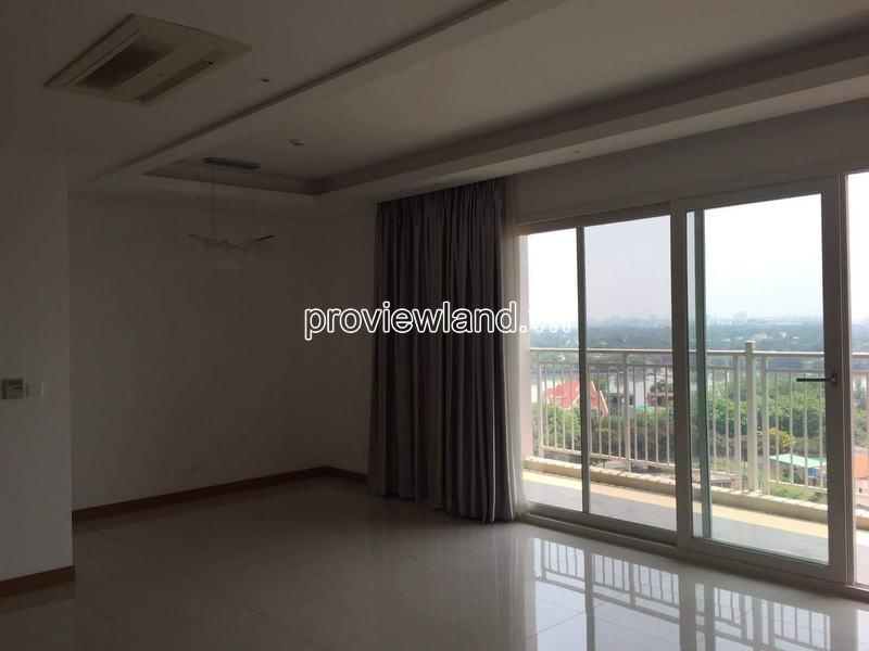 Xi riverview palace apartment for rent