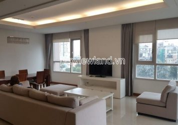 xi riverview apartment for rent