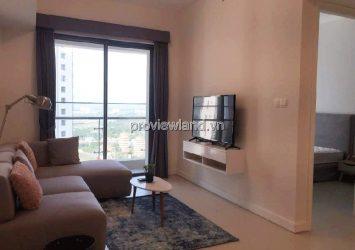 Apartment Gateway needs to rent 1 bedroom 57sqm high floor