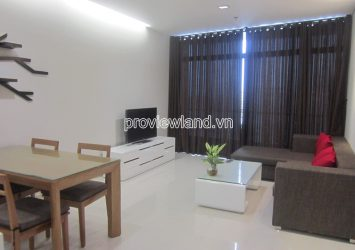 For rent 1 bedroom apartment at City Garden Block Boulevard