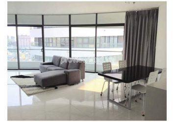 Apartment for rent in Boulevard City Garden 3 bedrooms view city