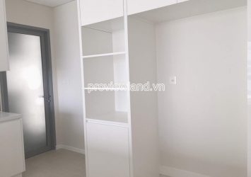 Apartment for rent at Diamond Island