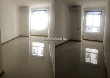 Lexington officetel apartment for rent 42m2 Tower E