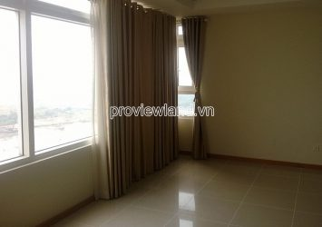 Apartment for rent 4brs at Saigon Pearl