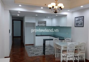 The Manor apartment 3 bedrooms Block B need for rent