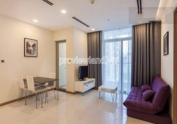 Park 1 apartment low floor need for rent in Vinhomes Central Park