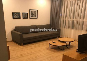 Apartment for rent in Vista Verde 1 bedroom low floor Block T1