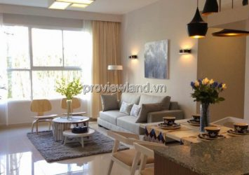 One Verandah luxury apartment for sale 80m2 2 bedrooms