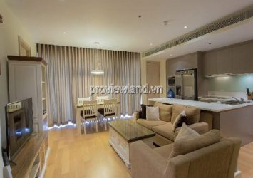 Diamond Island apartment for rent fully furnished 2 bedrooms