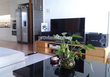 Mega Villa District 9 villa for rent high-end furniture 3 bedrooms