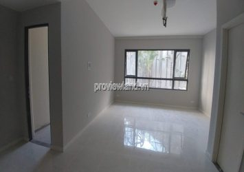 Office Masteri An Phu apartment for rent area 40m2