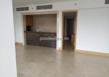 Gateway Thao Dien apartment for rent 235sqm 3 bedrooms new house