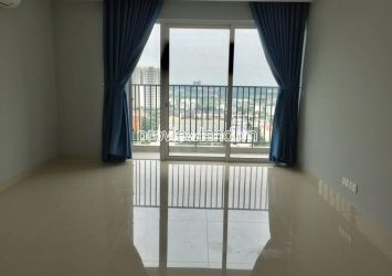 Apartment for rent in Vista Verde includes 3 bedrooms high floor at Block T2