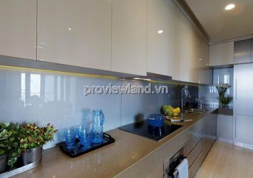 D1Mension apartment for sale in District 1 area 93sqm 3 bedrooms furnished