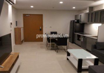 Diamond Island need for rent low-floor 1 bedroom apartment at Bora-Bora tower