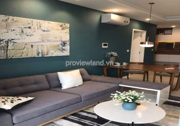 Diamond Island Luxury Apartment For Sale 72sqm 2BRs river view