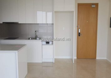 Diamond Island Apartment With 2 Bedroom 90sqm For Rent In District 2