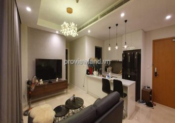 Daimond Island apartment luxury 2pn 88sqm