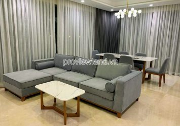 Need for rent apartment Maldives Diamond Island 4 bedrooms river view