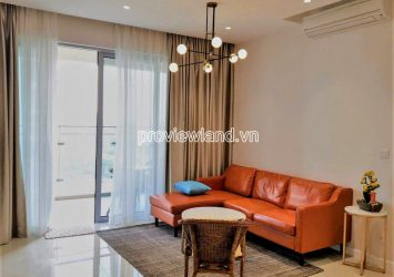 Apartment includes 3 bedrooms for sale in Estella Heights T3 tower view swimming pool