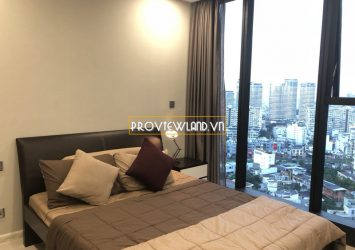 Vinhomes Golden River block Aqua1 need for sale Officetel apartment good price
