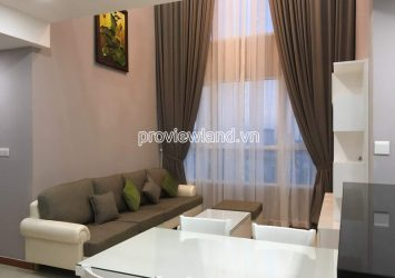 Duplex apartment for sale good price with 2 floors 2 bedrooms in Vista Verde