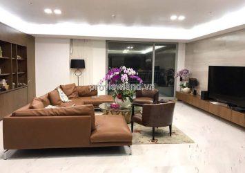 Selling Duplex Cantavil Premier District 2 area 462m2 2 floors 4 bedrooms