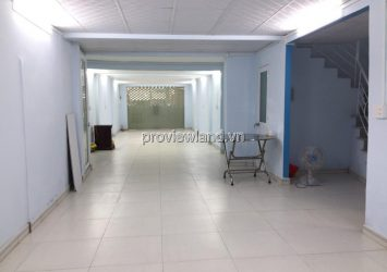 House for rent in street 3/2 1 ground 4 floors suitable for business
