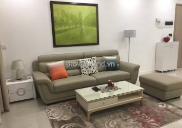 Estella Heights apartment for sale area of 130sqm with 2 bedrooms 1 working room