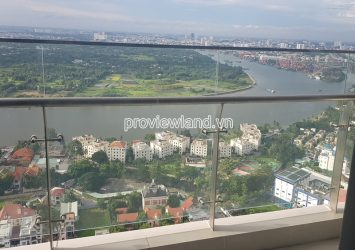 HOT apartment for sale good price at Gateway Thao Dien Madison tower with nice view