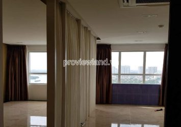 Tropic Garden Penthouse apartment for sale includes 2 bedrooms high floor nice view
