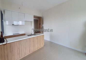 Palm Heights apartment for sale with 3 bedrooms T3 Tower pool view