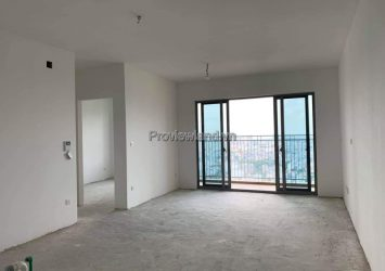 Palm Heights apartment for sale T3 Tower 2 bedrooms