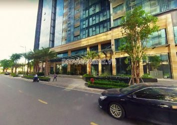 Shophouse for sale Vinhomes Bason District 1 130m2 best nice location in project