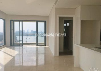 Special dual key apartment for sale in Maldives Diamond Island