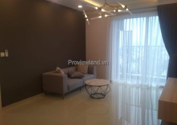 For rent 2 apartments 2 bedrooms at Vista Verde high floor of Lotus tower