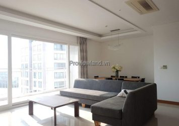 XI Riverview apartment for sale 3 bedrooms high floor river view