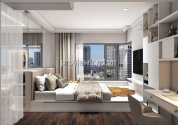 Selling Estella Hieghts 2-bedroom apartment with extremely beautiful furniture