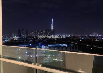 Selling luxury Sadora Apartment 114m2 3Brs view landmark 81