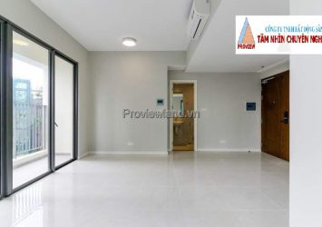 Office apartment in Masteri An Phu for sale view Hanoi highway cool