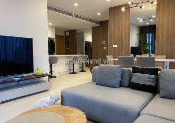 Diamond Island apartment for sale with 3 bedrooms river view Bahamas tower