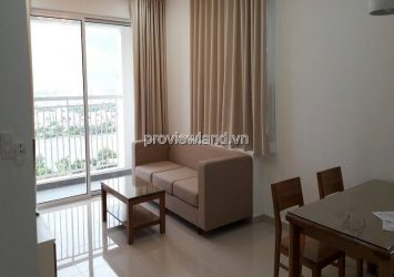 Tropic Garden apartments fully spacious 88m2 2 bedrooms for rent