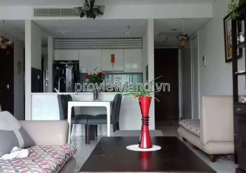 City Garden apartment for rent tower A low floor 2 bedroom fully furnished