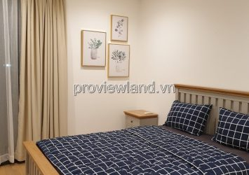 City Garden apartment for rent tower P1 low floor 1 bedroom with pool view