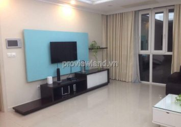 Imperia apartment for rent 3 bedrooms, fully furnished, high floor in C1 tower