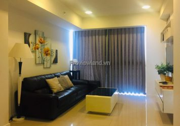 Need to rent luxury apartment in Sunrise city includes 2 bedrooms fully furnished